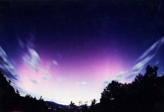 http://meteore.uai.it/fenomena/2000lug15_2140_Pavesi.jpg